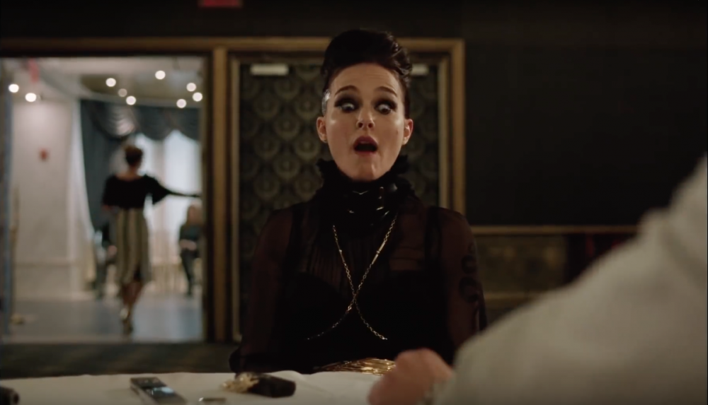 'Vox Lux' Trailer Is One Of The Best Of The Year