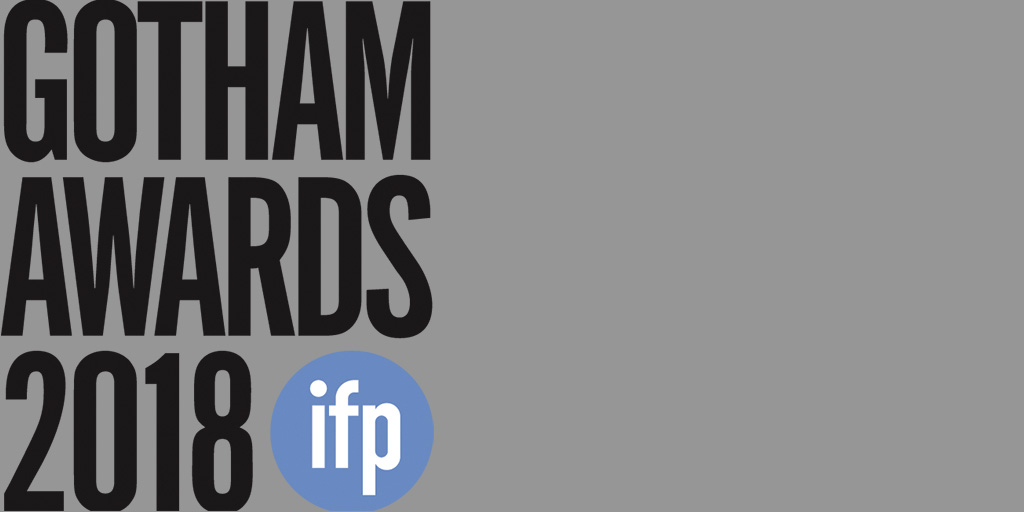 2018 Gotham Independent Film Awards LIVE