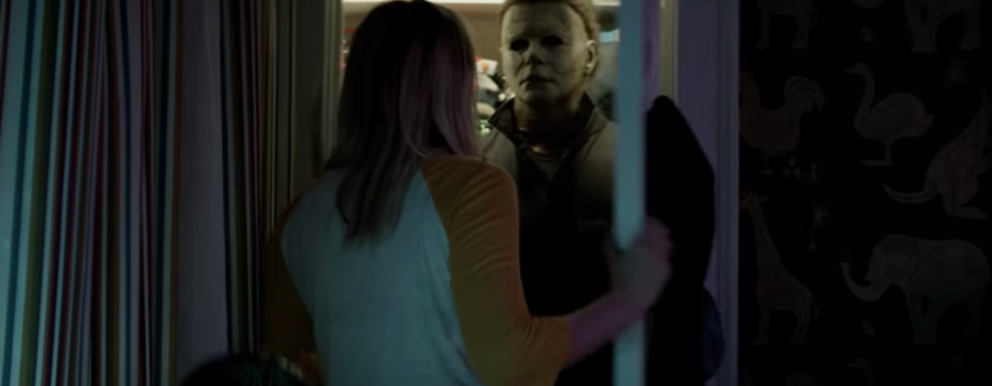 'Halloween' Review