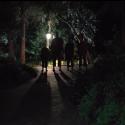 'Us' Trailer