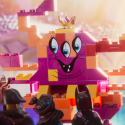 'The LEGO Movie 2: The Second Part' Review
