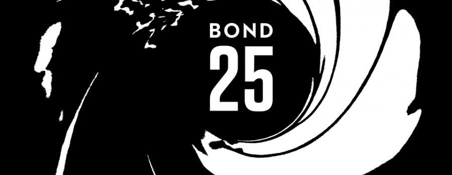 'Bond 25′ Has Assembled A Murderers' Row Of Talent