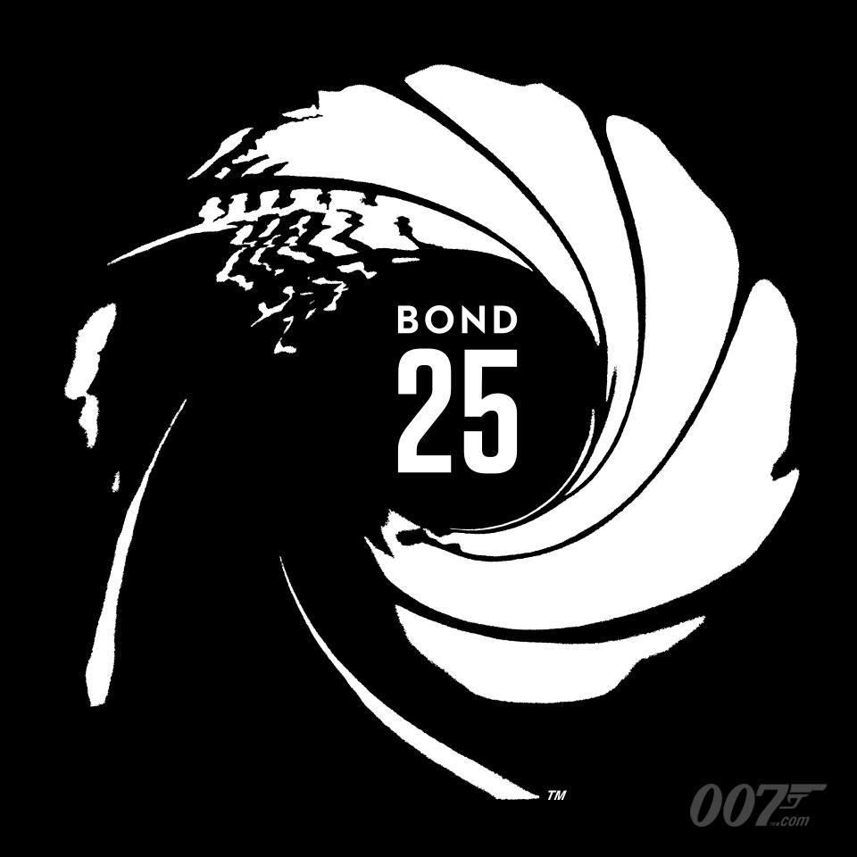 'Bond 25′ Has Assembled A Murderers' Row Of Talent