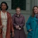 'The Kitchen' Trailer