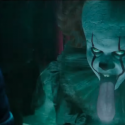 'It: Chapter Two' Review