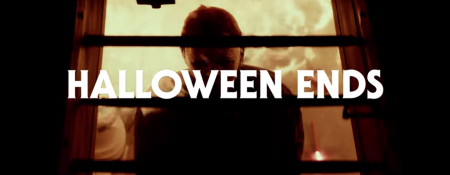 'Halloween Kills' And 'Halloween Ends' Coming Soon To Theaters Near You