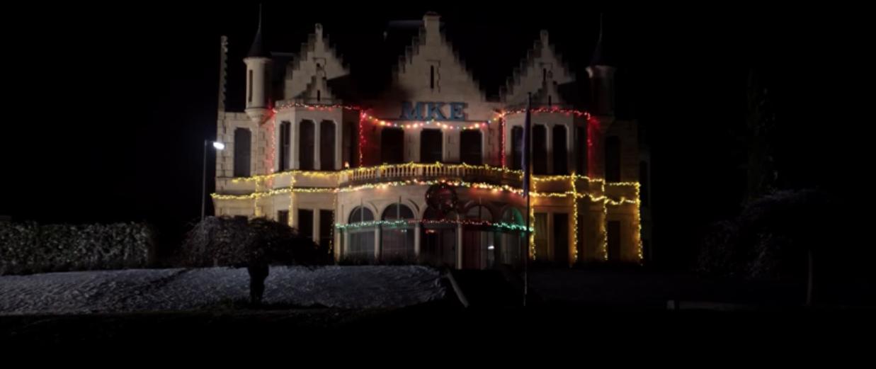 'Black Christmas' Trailer