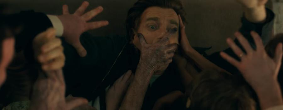 'Doctor Sleep' Trailer