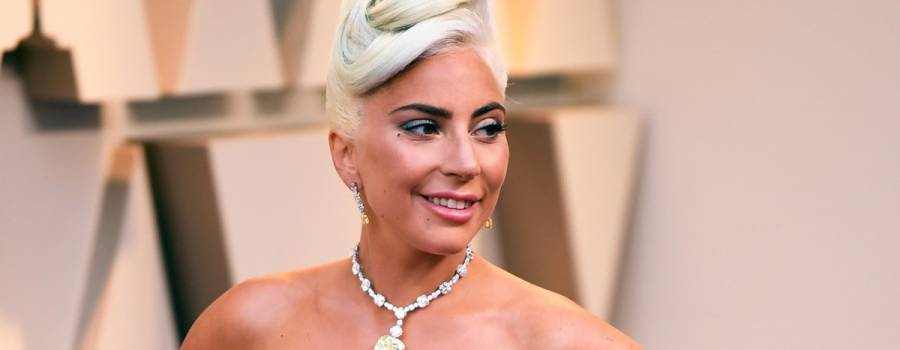 Lady Gaga Offered Role of Audrey In 'Little Shop Of Horrors' Remake