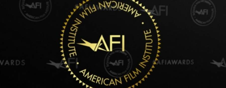 American Film Institute's Top Ten Films And Shows Of 2019
