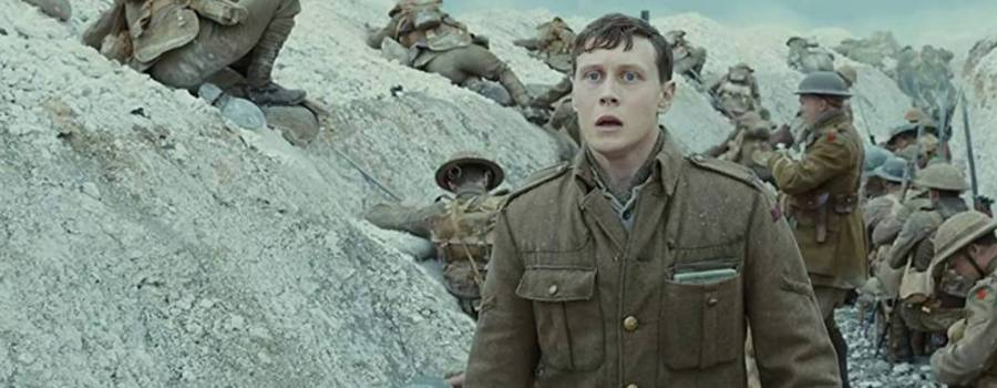 '1917' Review