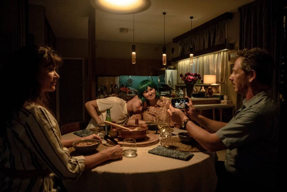 'Babyteeth' Review