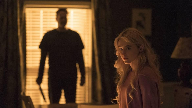 'Freaky' Trailer