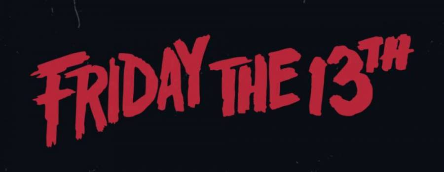 Ranking The 'Friday The 13th' Films: A Sacred Walloween Listicle