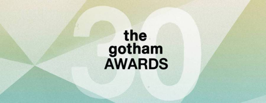 2020 Gotham Independent Film Award Nominations