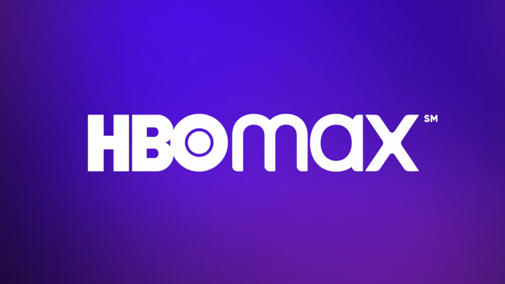 BREAKING NEWS: All Warner Bros. Films To Release On HBO Max Simultaneously With Theaters