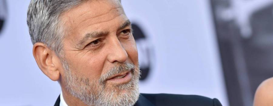 George Clooney To Produce Ohio State Abuse Documentary
