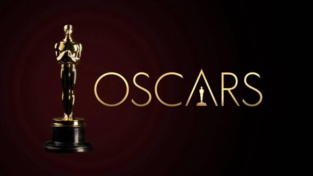 93rd Academy Award Final Predictions