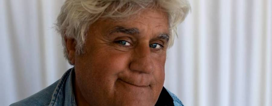 A Brief Rant About Jay Leno's Attempt To Ruin 'You Bet Your Life'