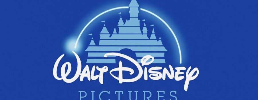 Wednesday Listicle: Top Ten Disney Animated Films