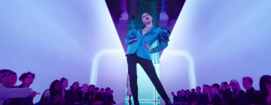 'Everybody's Talking About Jamie' Review