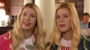 'Swiss Army Man' Directors Want To Remake 'White Chicks' As Gritty Drama—Wait, What?