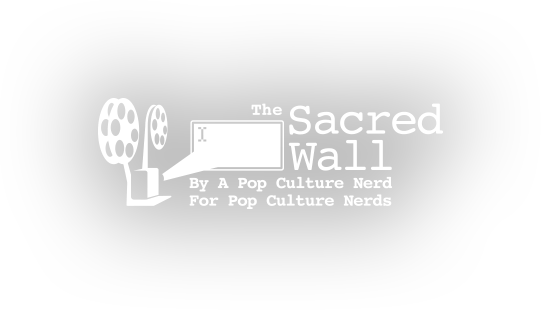 TheSacredWall.png