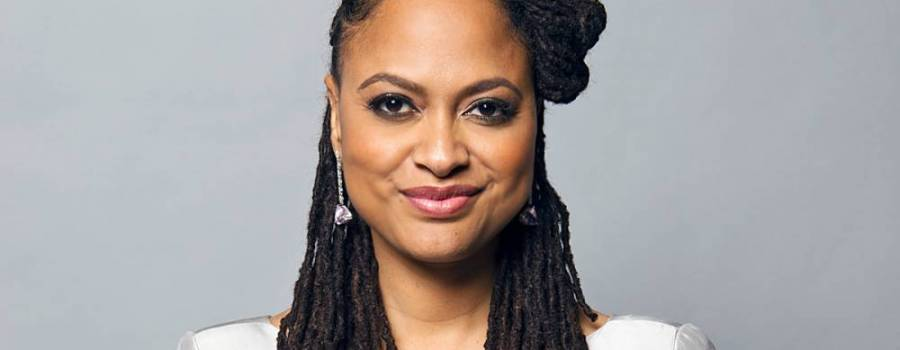 Ava DuVernay To Direct Netflix Miniseries About The Central Park Five