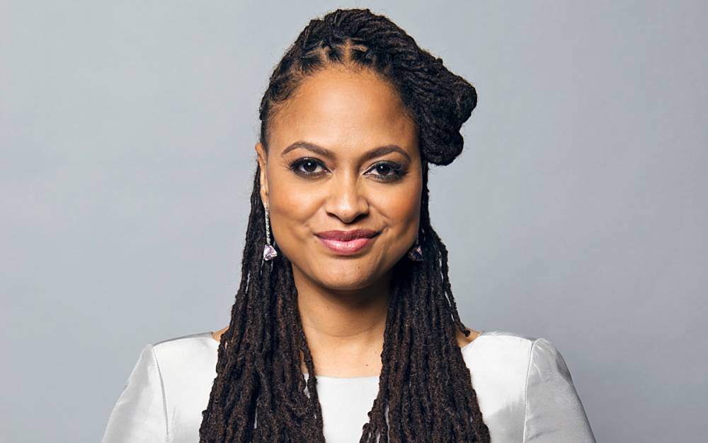 Ava DuVernay's Newest Doc 'The 13th' Will Open The New York Film Festival