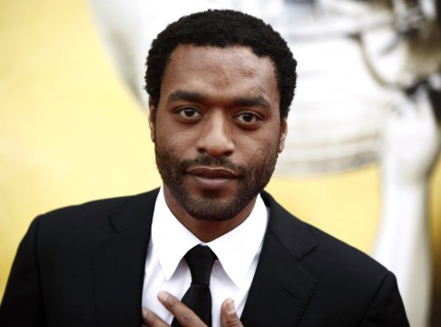 Casting News: Ejiofor To 'Magdalene,' Zendaya To 'Greatest Showman,' And Farrell To 'Beguiled