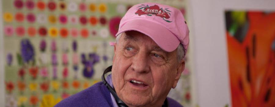 BREAKING NEWS: Gary Marshall, Director Of 'Princess Diaries' And 'Pretty Woman,' Dead At 81