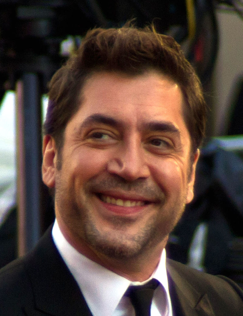 Javier Bardem Joins The Universal Monster Cinematic Universe, Which Is Sadly A Real Thing
