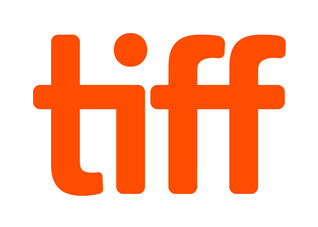 TIFF 2016 Lineup Is Just As Great As Usual