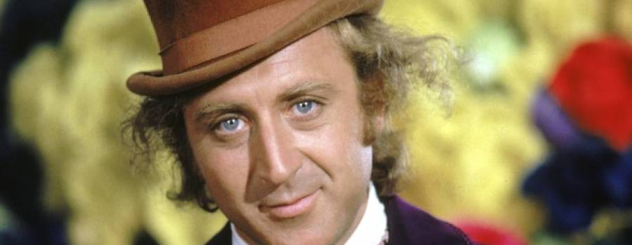 BREAKING NEWS: Gene Wilder Passes Away At 83