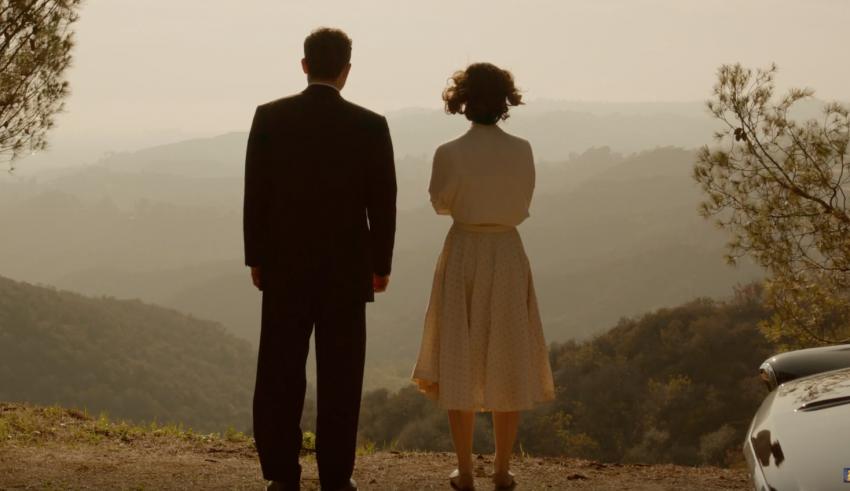Warren Beatty's 'Rules Don't Apply' To Open AFI Film Festival