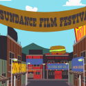 Sundance 2018: A Look Back On This Year's Strangest Festival