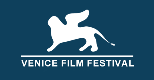 Venice Film Festival Hands Out Major Prizes