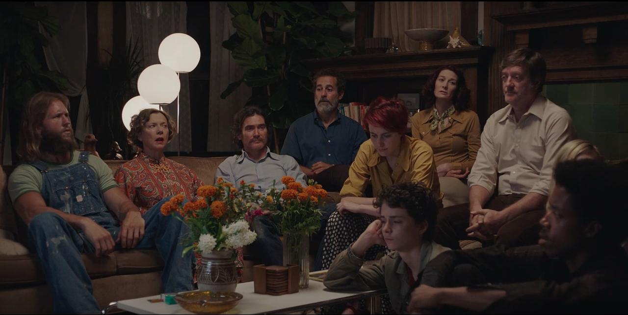 '20th Century Women' Trailer