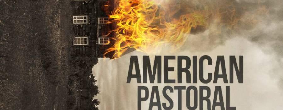 'American Pastoral' Review