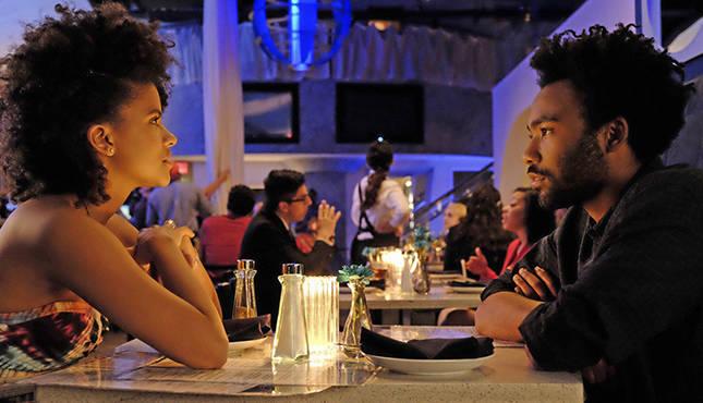 "'Atlanta' Recap: Episode 1.3 ""Go For Broke"""