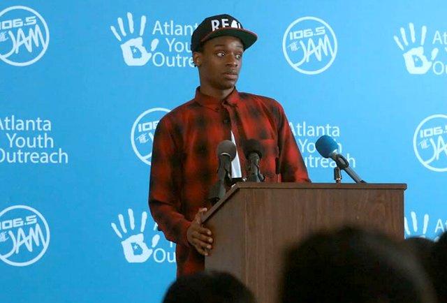 "'Atlanta' Recap: Episode 1.5 ""Nobody Beats The Biebs"""