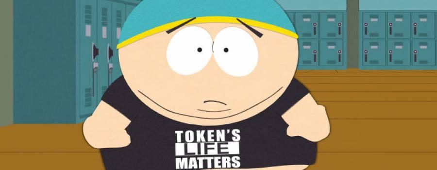 """'South Park' Recap: Episode 20.1 """"Member Berries"""""""