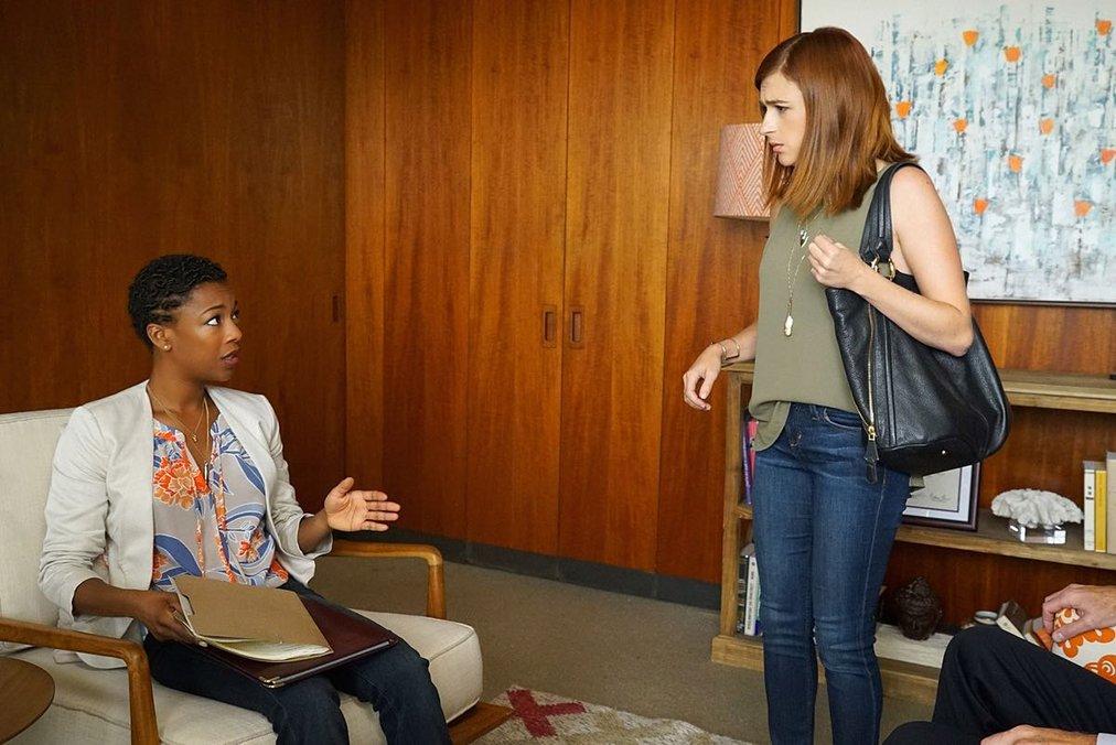 "'You're the Worst' Recap: Episode 3.2 ""Fix Me, Dummy"""