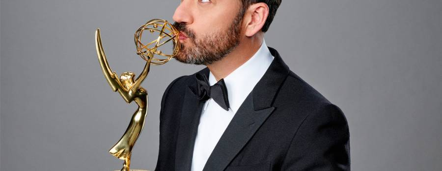 68th Primetime Emmy Award Predictions