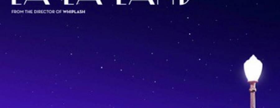 TIFF Update: 'La La Land' Wins Audience Award