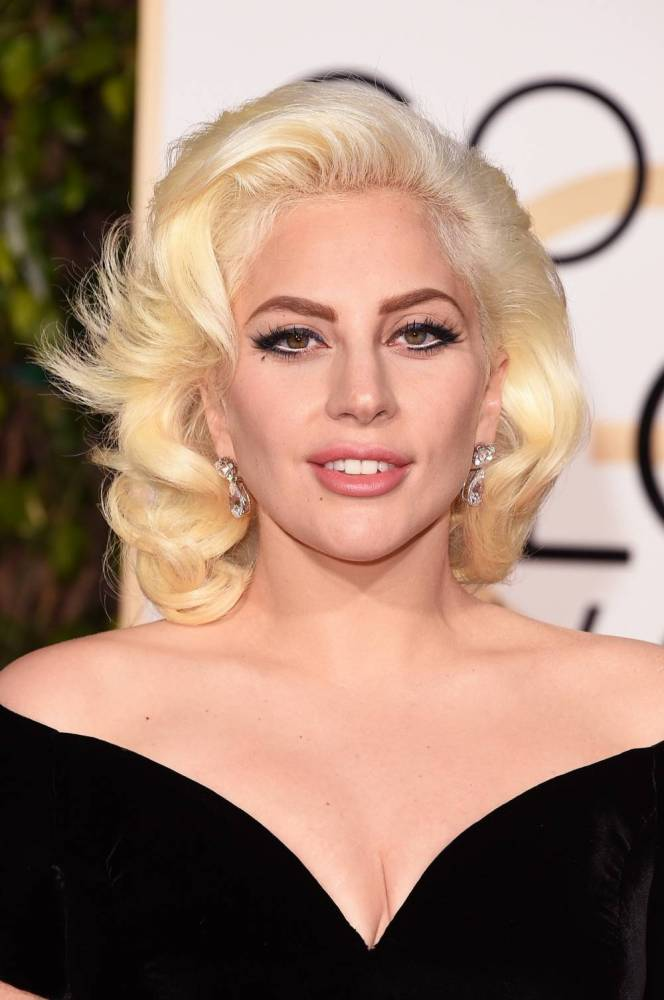 Lady Gaga Reported To Perform Halftime Show At Super Bowl 51