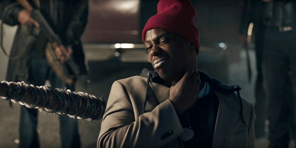 'Saturday Night Live' Recap: Dave Chappelle, Week Six