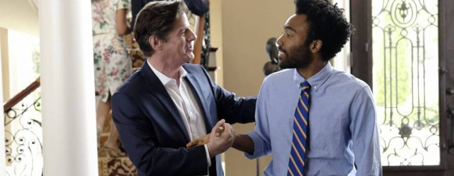 "'Atlanta' Recap: Episode 1.9 ""Juneteenth"