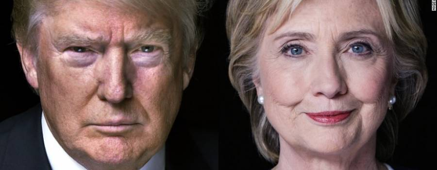 'Zero Dark Thirty' Team Working On Election Miniseries
