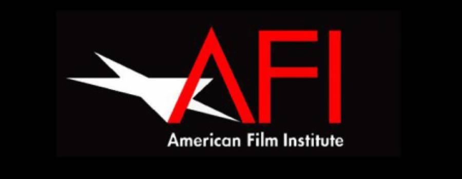 2016 AFI Awards Honor 'La La Land,' 'Moonlight,' 'Stranger Things,' And O.J.